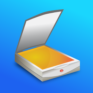 JotNot Pro - PDF Scanner App for Android
