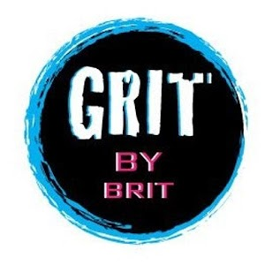 GRIT by Brit for Android