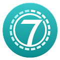 Free Seven - 7 Minute Workout Training Challenge APK for Windows 8