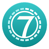 Seven  7 Minute Workout Training Challenge on PC / Windows 7.8.10 & MAC