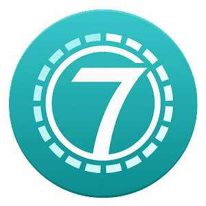 Seven APK- 7 Minute Workout Training Challenge