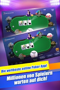 texas holdem poker deutsch