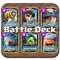 App Best Battle Deck Arena APK for Kindle