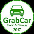 Tarif GrabCar Terbaru 2017