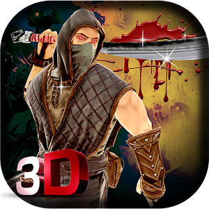 Clash of Ninja Warrior Fight for Android