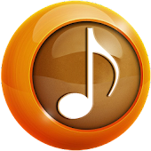 App MP3 Music Player APK for Windows Phone