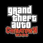 GTA: Chinatown Wars For PC / Windows / MAC