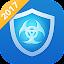 Antivirus Free 2017