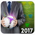 Download Android Game Football Management Ultra FMU for Samsung
