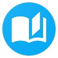 Free Study Aide for Concentration APK for Windows 8