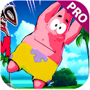 Adventure Patrick and Spongebob Dreams file APK Free for PC, smart TV Download
