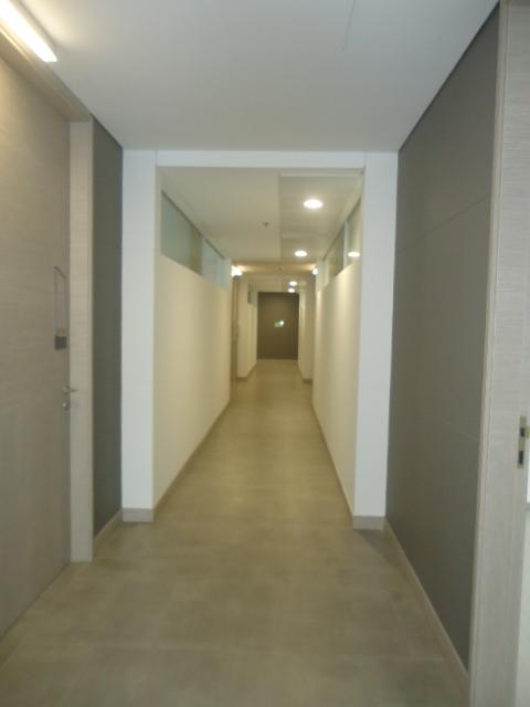 oficinas en venta alejandria 594-19493