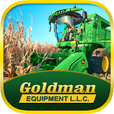 Goldman Equipment