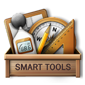 Smart Tools for Lollipop - Android 5.0