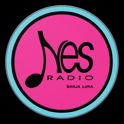 Android aplikacija Nes radio na Android Srbija