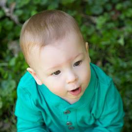 (17) 2017-09-29 by Richelle Wyatt - Babies & Children Babies