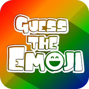 Guess the Emoji Answers Trivia