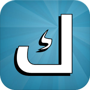 كويز كلاش for PC-Windows 7,8,10 and Mac