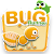 Bug Runner 2D - Running Game file APK Free for PC, smart TV Download