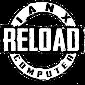 App Pulsa Ianx Reload v2 APK for Windows Phone