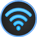 Free Free WiFi Connect Internet APK for Windows 8