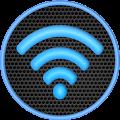Free WiFi Connect Internet APK for Bluestacks