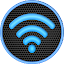 Download Free WiFi Connect Internet APK