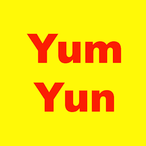 Download Yum Yun Chinese For PC Windows and Mac