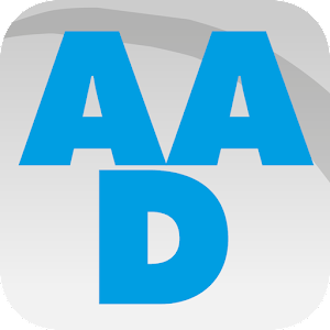 Download AAD Kongress For PC Windows and Mac
