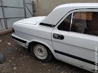 продам запчасти ГАЗ 3110i 3110