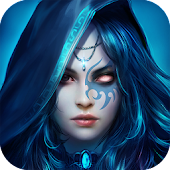 King of Rebirth: Undead Age APK for Bluestacks