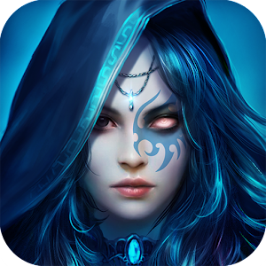 King of Rebirth: Undead Age APK Cracked Download