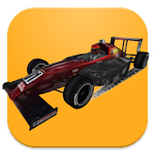 Download GP Traffic Racer: Max Damage 2 APK to PC