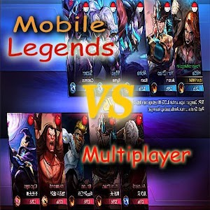 Download New Guide Mobile Legends For PC Windows and Mac