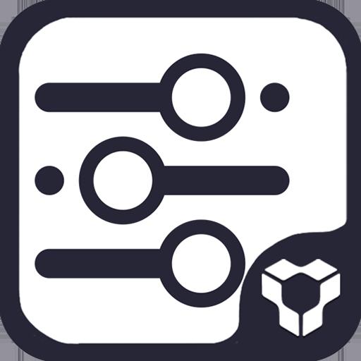 Slide Control (app)
