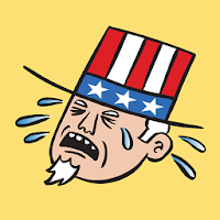 Nibmoji: Political Emojis For PC (Windows And Mac)