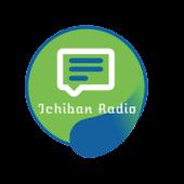 Ichiban Radio APK for Bluestacks