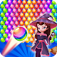Witch Magical Bubble