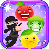 New Fruit Bump Sweet Mania APK Descargar
