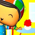 Game Pepe Birlik Zamanı APK for Windows Phone