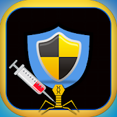 Security Master && Antivirus 2017 APK for iPhone