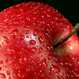 Red sensation by Asif Bora - Food & Drink Fruits & Vegetables (  )