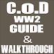 Guide : C.O.D - WW2