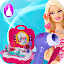 Girl Games Princess Salon Egg APK for iPhone