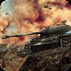 Tower Defense: Tank WAR