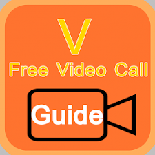 Free Chat Video V Guide