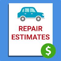 Car Repair Labor Estimates For PC Free Download (Windows/Mac)