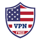 App Fast VPN Pro apk for kindle fire