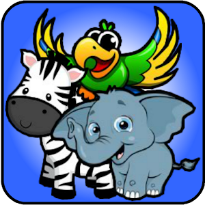 Funny Animals For PC (Windows & MAC)