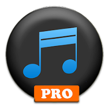 Simple-Mp3+Downloader